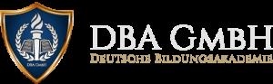 Sicherheits-Akademie Berlin - DBA GmbH